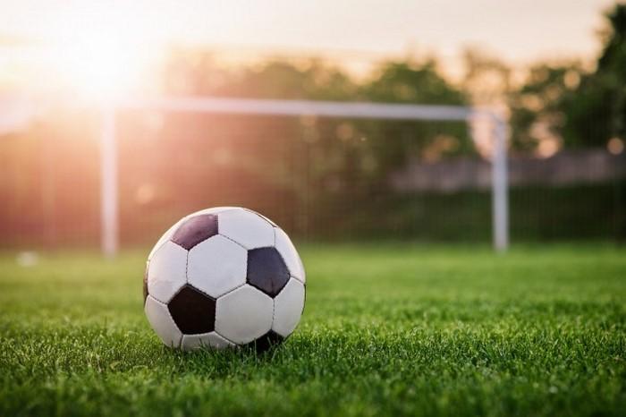بیمه شرط بندی 1 - بیمه شرط بندی برای حرفه ای تر بازی کردن و جلوگیری از باخت در پیش بینی فوتبال