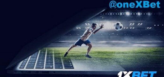 رسمی وان ایکس بت 3 - وان ایکس بت فارسی بهترین سایت شرط بندی و پیش بینی فوتبال