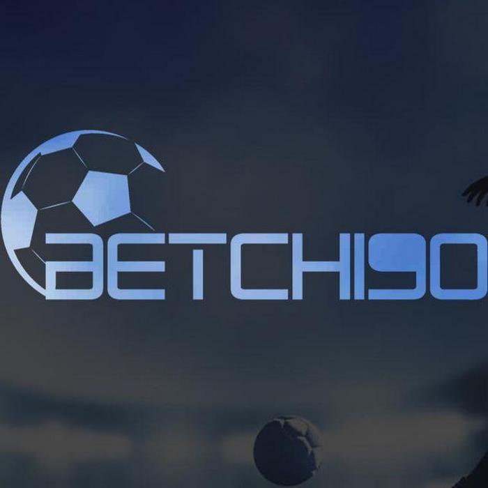 جدید بت چی 90 - سایت شرط بندی بت چی 90 : ورود به صفحه اصلی و آدرس جدید betchi90