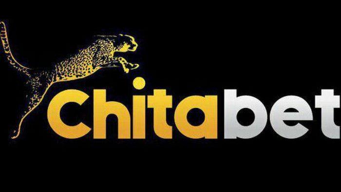 چیتا بت چیست