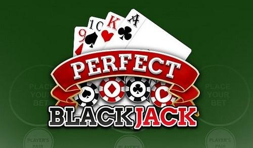 بلک جک 321512541 - آموزش حرفه ای بازی بلک جک (بیست و یک) به همراه ترفندها و سایت های شرط بندی