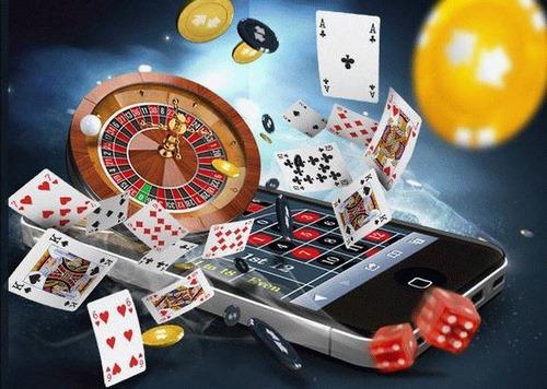 21532456 - بازی مونتی چیست و چگونه می توان در این بازی رقیب ها را حذف کرد و پول برد ؟